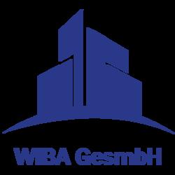 WIBA GesmbH