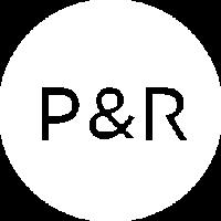 P&R Verwaltungs GmbH