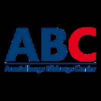ABC - Ausstellungs Bildungs Center